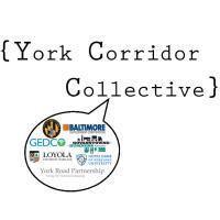 YCC Logo Color 5.5
